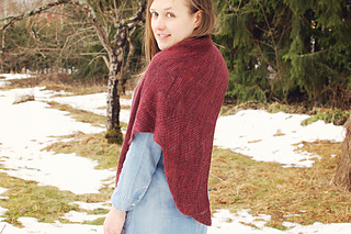 Snow-drifts-shawl-2_small2