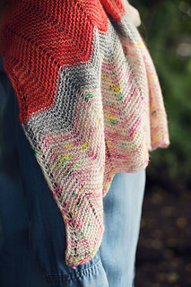 Slow_shawl_6_small2