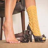 Lemon_socks1_small_best_fit