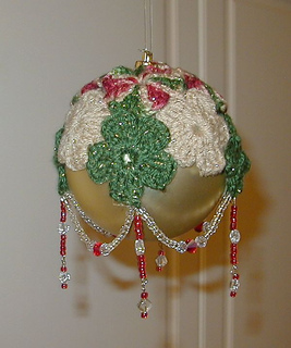 Flower_ball_beaded_ornament_small2