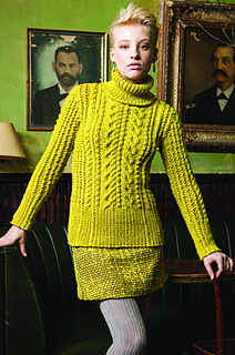 Vkw12yellowt-necks_01_small2