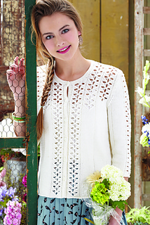 Kss13lace_01_small2