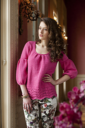 Vkef13pink_03_small_best_fit