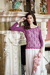 Vkef13pink_06_small_best_fit