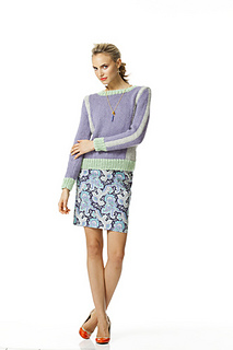 Vkef13sweater3way_02_small2