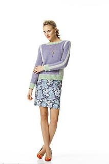 Vkef13sweater3way_02_small2