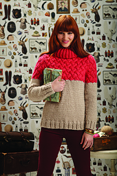 Ksf13_coral_01_small_best_fit