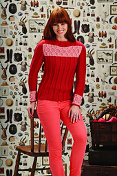 Ksf13_coral_02_small_best_fit