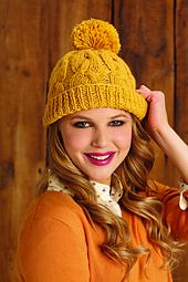 Ksf13_hats_01_small_best_fit