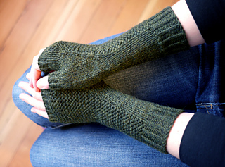 Armymitts4_small2