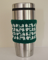 Sportive_cup_cozy__831x1024__small_best_fit