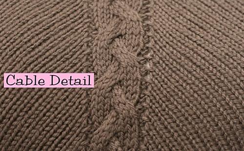 Cable_detail_sm_medium