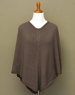 Mannequin_poncho_sm_small2