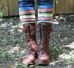 Brown_boots_2_vp_patt_small