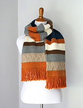 Frango_sampler_scarf_sm_small_best_fit
