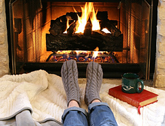 Hygge_feet_vp_and_patt_small