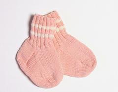 Pink_socks_sm_small