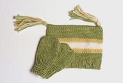 Green_tassle_hat_sm_small_best_fit