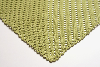 Eyelet_blanket_detail_sm_small2