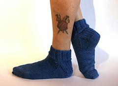 2_socks_smaller_small