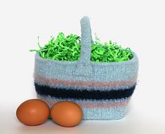 Small_basket_sm_small