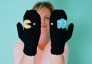 Mittens_small_small2
