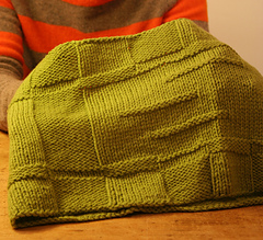 Cowl_pic__2_small