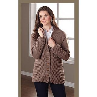 Ravelry: Mary Maxim Kits - patterns