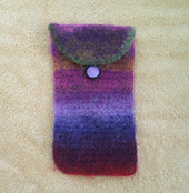 Felted_eyeglass_case_6798_small_best_fit