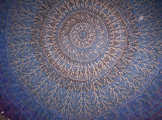 Secret_garden_blocking_small2