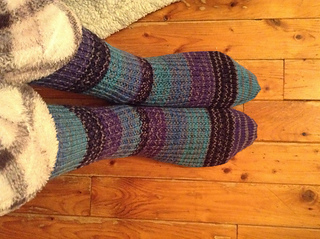 Strie_sock__1_small2