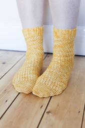 Vicki_socks27_small_best_fit