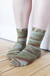 Vicki_socks36_small_best_fit