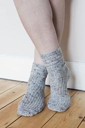 Vicki_socks42_small_best_fit
