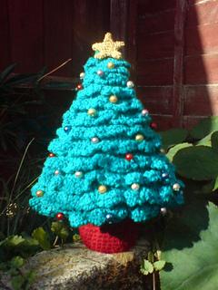 Christmastree3_small2