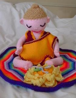 Buddha1_small2