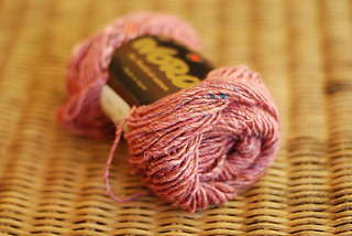 Noro_silkgarden_10pink01_small2