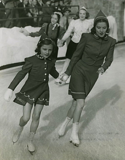 Iceskating_small2