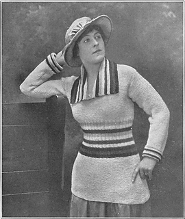 Fleishersknit_crochet16thed_thealliessweater_vintagestitches_3bx_small2