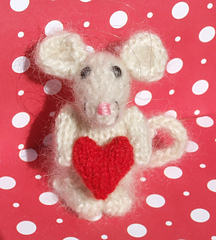 Mouse_heart_3_small