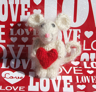 Mouse_heart_7_small2