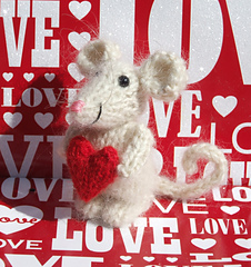 Mouse_heart_8_small