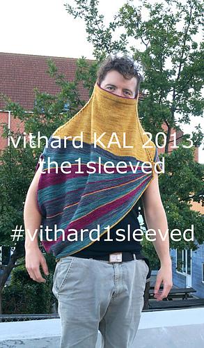 Kaladd1_medium