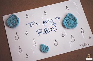 Rain_small2
