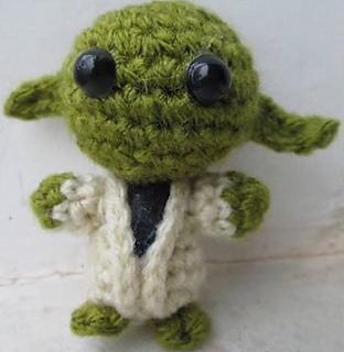 Yoda2_small2