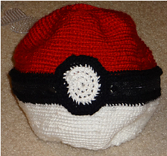 Finished_pokeball_small