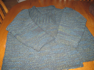 Knitting_066_small2