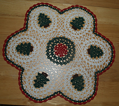 Christmastreesdoily_12-31-2004_11-00-007_small