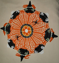 Skeletonwitchdoily-2_small