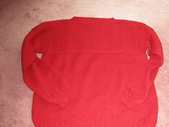 Knitting_projects_004_small